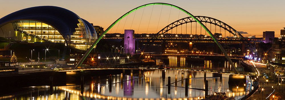 Attractive Christmas Party Ideas Newcastle Part - 8: Christmas Parties In Newcastle