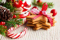 Festive Meals and Events Christmas Party in Sheffield