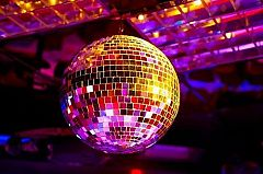 70's, 80's and Ultimate Legends Christmas Party Nights Christmas Party in Southampton